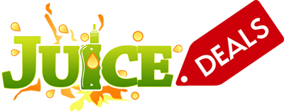 e-Juice deals